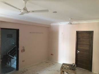 2000 sqft, 3 bhk Apartment in Ansal Maple Heights Sector 43, Gurgaon at Rs. 30000