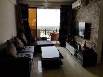 1100 sqft, 2 bhk BuilderFloor in Builder Project Sector 31, Gurgaon at Rs. 22600
