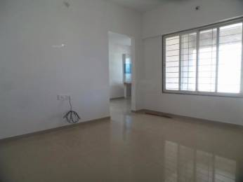 600 sqft, 1 bhk BuilderFloor in Builder Project Sector 15, Gurgaon at Rs. 15000