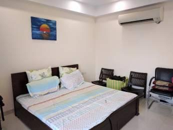 1250 sqft, 2 bhk BuilderFloor in Builder Project Sector 51, Gurgaon at Rs. 29000