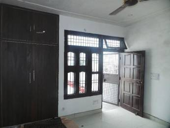700 sqft, 1 bhk BuilderFloor in Builder Project Sector 17A, Gurgaon at Rs. 16000