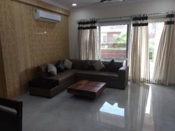 1800 sqft, 3 bhk BuilderFloor in Builder Project Sector 40, Gurgaon at Rs. 40000
