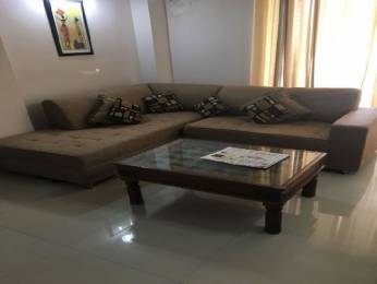 1800 sqft, 3 bhk BuilderFloor in Builder Project Sector 52, Gurgaon at Rs. 34600