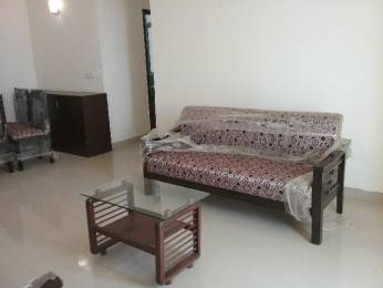 2000 sqft, 3 bhk BuilderFloor in Builder Project Sector 17A, Gurgaon at Rs. 38000
