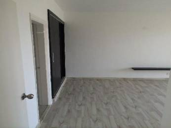 1900 sqft, 3 bhk BuilderFloor in Builder Project C Block Sushant Lok Phase I, Gurgaon at Rs. 35000