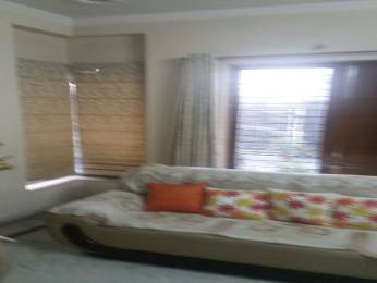 1700 sqft, 3 bhk BuilderFloor in Builder Project Sector 39, Gurgaon at Rs. 30000