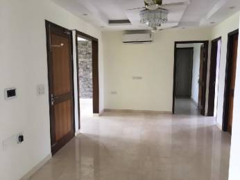 1700 sqft, 3 bhk BuilderFloor in Builder Project Sector 14, Gurgaon at Rs. 30000