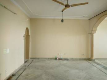 1700 sqft, 3 bhk BuilderFloor in Builder Project Sector 52, Gurgaon at Rs. 31000