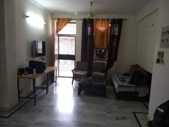 1680 sqft, 3 bhk BuilderFloor in Builder Project Sector 21, Gurgaon at Rs. 29000