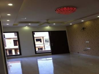 1700 sqft, 3 bhk BuilderFloor in Builder Project Sector 15, Gurgaon at Rs. 29000