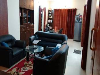 700 sqft, 1 bhk Apartment in CGHS HEWO Apartment Sector 31, Gurgaon at Rs. 17000