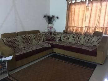 1200 sqft, 2 bhk Apartment in DLF Silver Oaks Sector 26 Gurgaon, Gurgaon at Rs. 22000