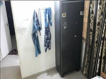 1040 sqft, 2 bhk Apartment in CGHS HEWO Apartment Sector 31, Gurgaon at Rs. 16500