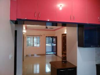 1100 sqft, 2 bhk Apartment in Maxworth Premier Urban Sector 15, Gurgaon at Rs. 16500