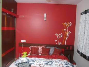 1578 sqft, 3 bhk Apartment in Tulip Violet Sector 69, Gurgaon at Rs. 19000