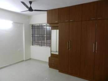 1850 sqft, 3 bhk Apartment in Ansal Maple Heights Sector 43, Gurgaon at Rs. 25000