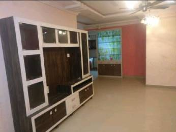 1200 sqft, 2 bhk BuilderFloor in Builder Project Sector 17A, Gurgaon at Rs. 24000