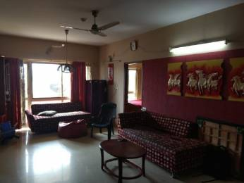 1160 sqft, 2 bhk BuilderFloor in Builder Project Sector 56, Gurgaon at Rs. 20300