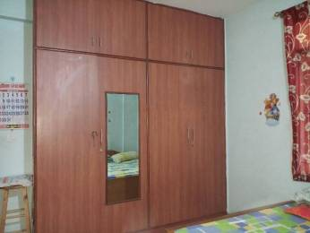 1100 sqft, 2 bhk BuilderFloor in Builder Project DLF Phase 3, Gurgaon at Rs. 21000