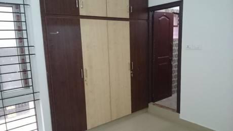 650 sqft, 1 bhk BuilderFloor in Builder Project Sushant LOK I, Gurgaon at Rs. 16000