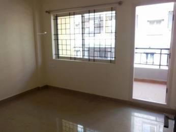 600 sqft, 1 bhk BuilderFloor in Builder Project Sector 21, Gurgaon at Rs. 16000