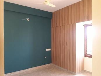 700 sqft, 1 bhk BuilderFloor in Builder Project Sector 15, Gurgaon at Rs. 17000
