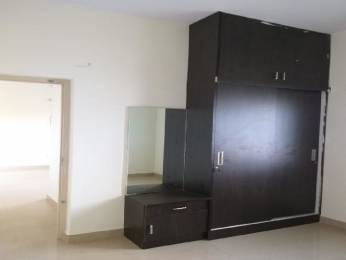 600 sqft, 1 bhk BuilderFloor in Builder Project Sector 40, Gurgaon at Rs. 16000
