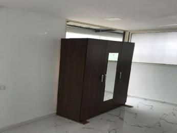 600 sqft, 1 bhk BuilderFloor in Builder Project Sector 30, Gurgaon at Rs. 15500