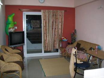 1065 sqft, 2 bhk Apartment in Reputed Hewo Apartments II Sector 56, Gurgaon at Rs. 20000