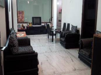 1415 sqft, 2 bhk Apartment in Bestech Park View Residency Sector 3, Gurgaon at Rs. 25000