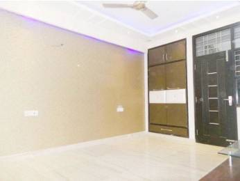2061 sqft, 3 bhk Apartment in Orchid Petals Sector 49, Gurgaon at Rs. 33000