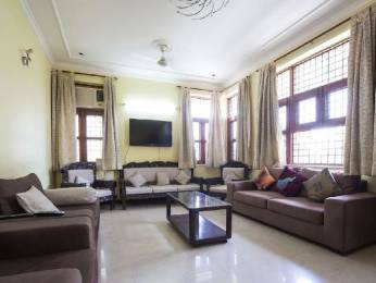 1377 sqft, 3 bhk Apartment in DLF Carlton Estate Sector 53, Gurgaon at Rs. 35000