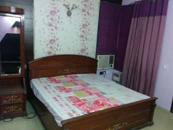 2066 sqft, 3 bhk Apartment in Unitech Escape Sector 50, Gurgaon at Rs. 3.3500 Lacs