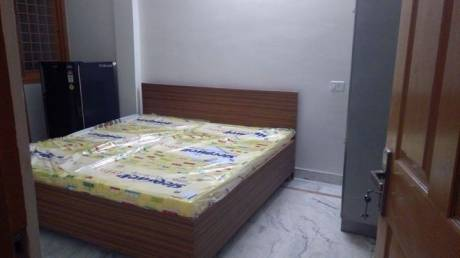 550 sqft, 1 bhk BuilderFloor in Builder Project Sector 28, Gurgaon at Rs. 15000
