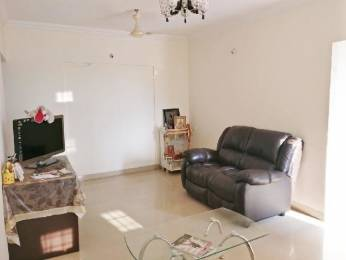 1170 sqft, 2 bhk BuilderFloor in Builder Project South City I, Gurgaon at Rs. 23000