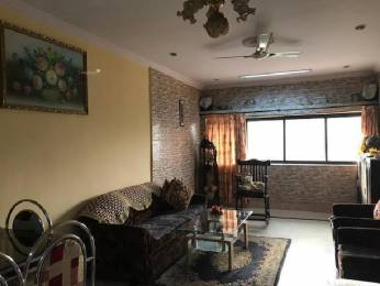 1100 sqft, 2 bhk BuilderFloor in Builder Project sector 23a, Gurgaon at Rs. 19000