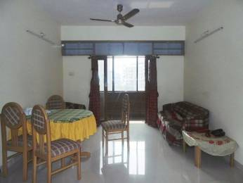 1245 sqft, 2 bhk Apartment in TDI Ourania Sector 53, Gurgaon at Rs. 28000