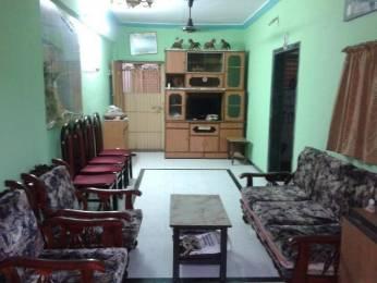 1100 sqft, 2 bhk Apartment in Nanu Ram Goyal Hope Apartments Sector-15 Gurgaon, Gurgaon at Rs. 24000