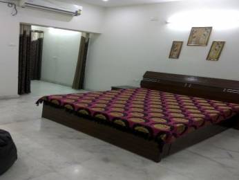 1355 sqft, 2 bhk Apartment in Vatika City Homes Sector 83, Gurgaon at Rs. 20000