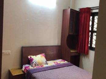1250 sqft, 2 bhk Apartment in Central Park Central Park 1 Sector 42, Gurgaon at Rs. 35000