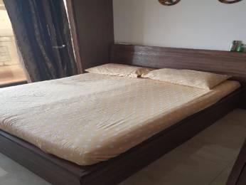 1417 sqft, 2 bhk Apartment in DLF Richmond Park Sector 27, Gurgaon at Rs. 29000