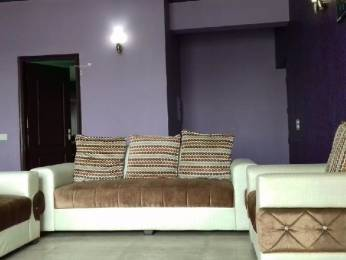 1920 sqft, 3 bhk Apartment in Bestech Park View Residency Sector 3, Gurgaon at Rs. 28000