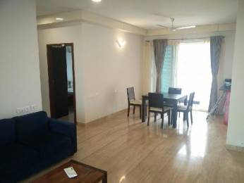 1645 sqft, 3 bhk Apartment in Bestech Park View Ananda Sector 81, Gurgaon at Rs. 20000