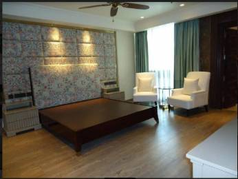 2010 sqft, 4 bhk Apartment in Tulip Violet Sector 69, Gurgaon at Rs. 30000