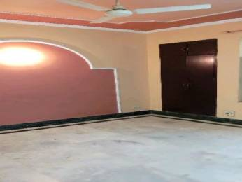 1100 sqft, 2 bhk Apartment in AWHO Devinder Vihar Sector 56, Gurgaon at Rs. 18500