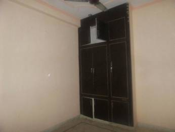 1160 sqft, 2 bhk BuilderFloor in Builder Project Sector 17A, Gurgaon at Rs. 19000