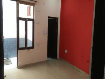 1100 sqft, 2 bhk BuilderFloor in Builder Project Sector 15, Gurgaon at Rs. 17300