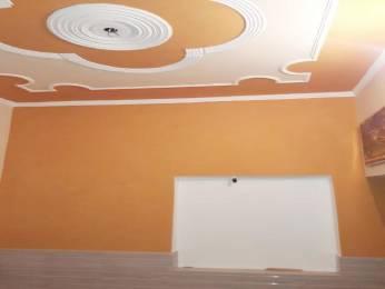 1100 sqft, 2 bhk BuilderFloor in Builder Project Sector 55, Gurgaon at Rs. 17000