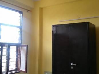 1050 sqft, 2 bhk BuilderFloor in Builder Project Sector 40, Gurgaon at Rs. 16500
