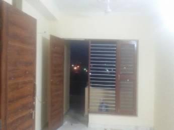 1000 sqft, 2 bhk BuilderFloor in Builder Project Sector 22B, Gurgaon at Rs. 15000